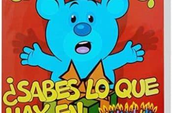 tarjetas de felicitación de cumpleaños coloridas
