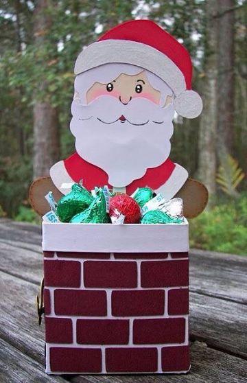 tarjetas de navidad 2020 regalos