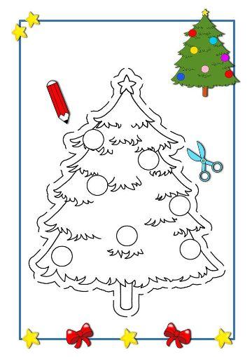 tarjetas de nochebuena y navidad para niños
