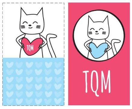 tarjetas de san valentín para una amiga para imprimir