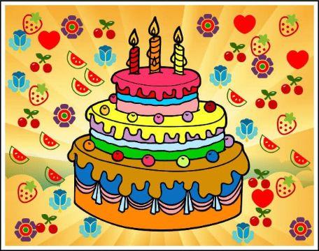 tarjetitas de cumpleaños cristianas imagenes para editar