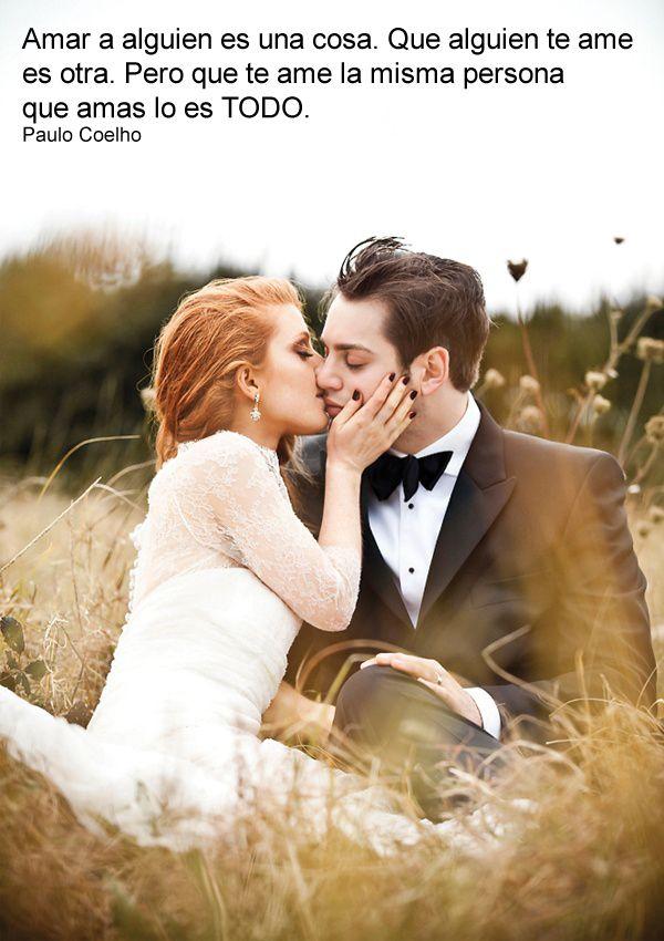 felicitacion por aniversario de bodas frases de escritores