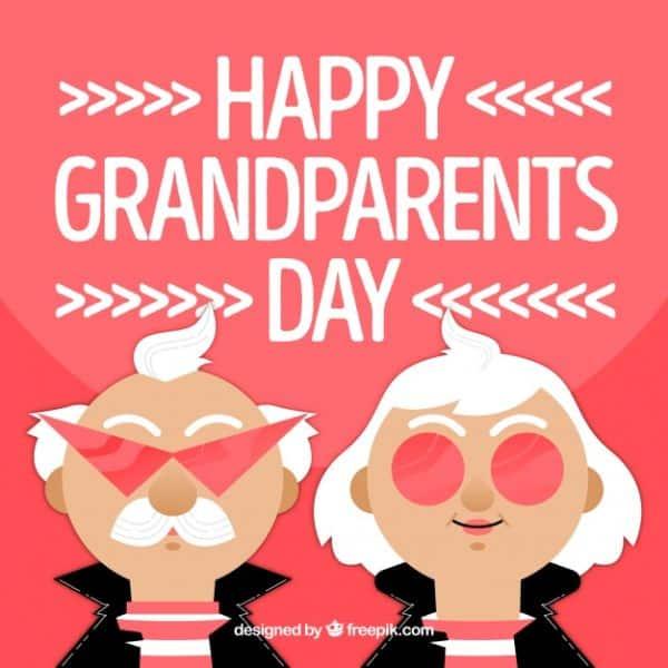 feliz dia del padre abuelo divertidas