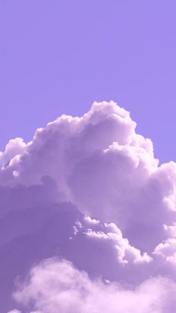 plantilla para historias de instagram nubes