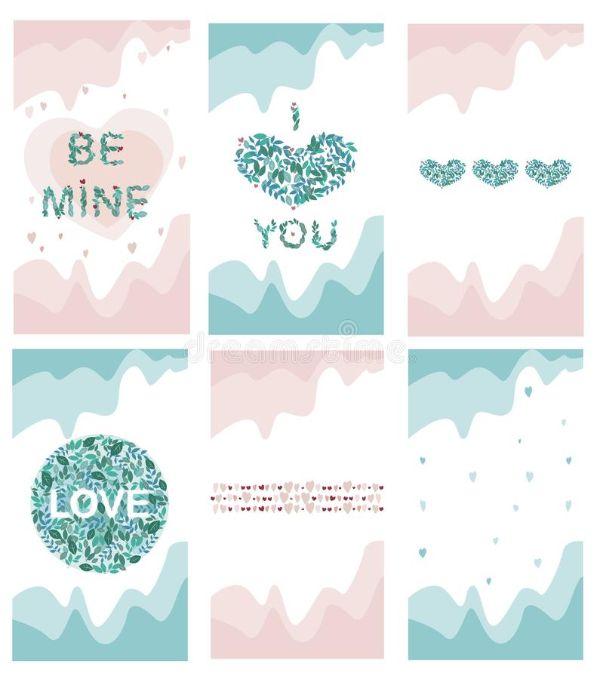 fondos para publicaciones de instagram de amor