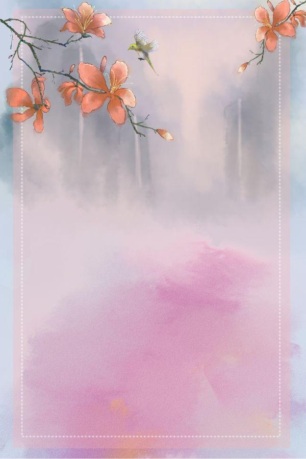 fondos para tarjetas virtuales de amor