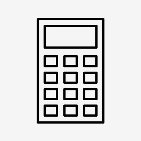 portadas para matematicas faciles imagen para descargar