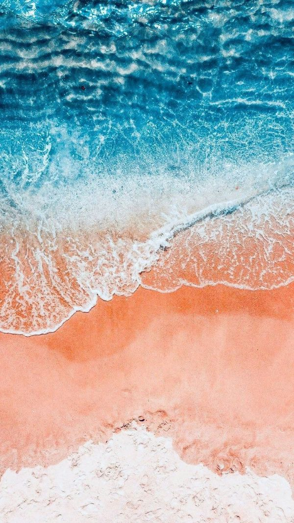 fondos de historias de instagram de playa