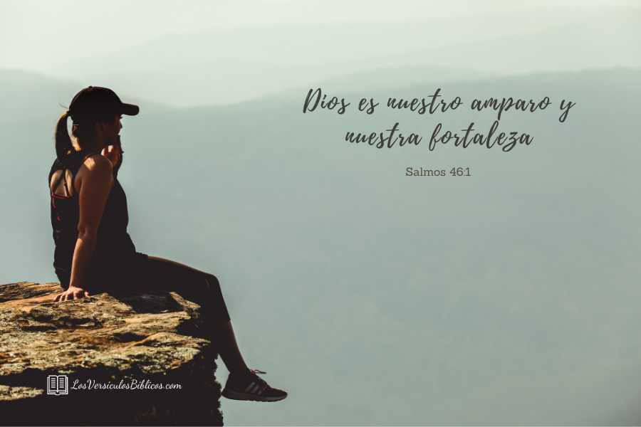 frases de fortaleza espiritual geniales fotos