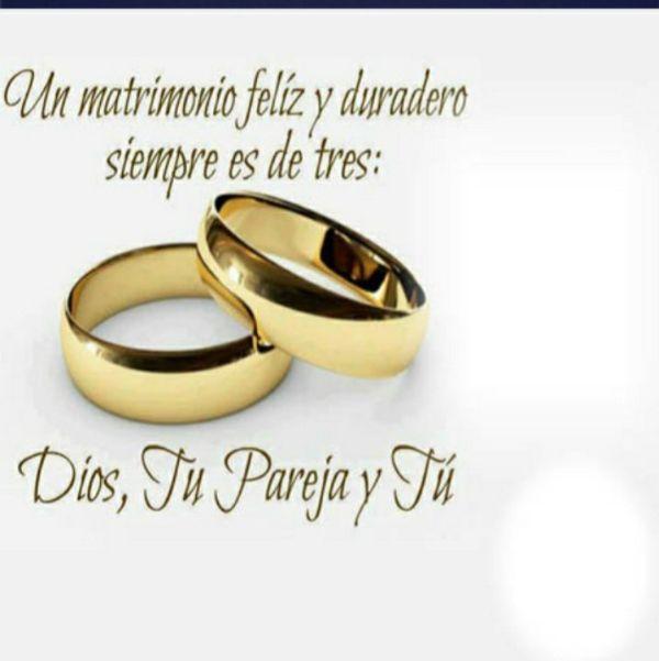 tarjetas para aniversario de bodas religiosa