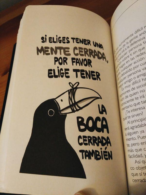 frases de libros de superacion personal con ilustraciones