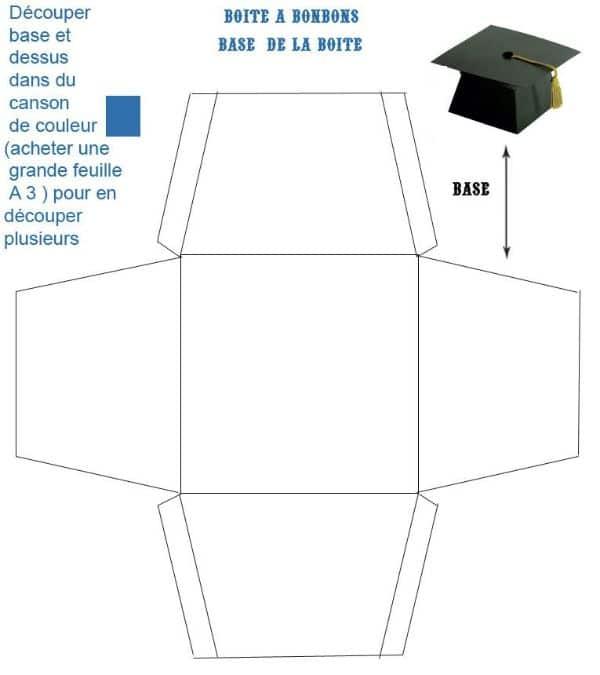 tarjetas de invitacion para graduacion plantillas para crear imagenes 3d